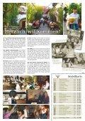 Treffpunkt für Lebensfreude: Der Buschenschank - Weingut Gabriel - Seite 3