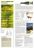 Treffpunkt für Lebensfreude: Der Buschenschank - Weingut Gabriel - Seite 4