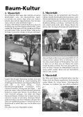 Alt-Auto-Parkplatz- Tiefgaragen- Abschleppungen - laebbe wolfurt - Seite 4