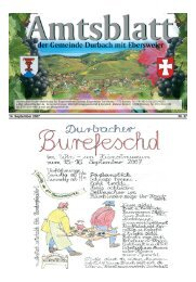 Prof. KMD Willibald Bezler Werke ua Palestrina, Missa ... - Durbach