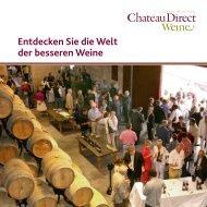 Entdecken Sie die Welt der besseren Weine - Wein online kaufen ...