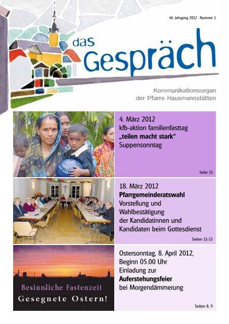 Partnervermittlungen Maria Rain Hausmannsttten Reiche Frau