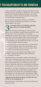 ensenf hauptgang - Weingut Herrenhof - Seite 5