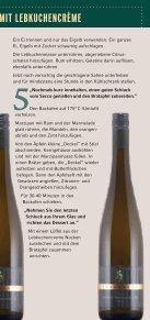 ensenf hauptgang - Weingut Herrenhof - Seite 7