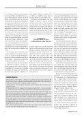 Nr. 1/2011 - Schweizerische Vereinigung der Weinfreunde - Seite 4