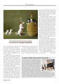 Nr. 1/2011 - Schweizerische Vereinigung der Weinfreunde - Seite 7