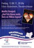Theatertage Alzeyer Land - Seite 2