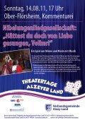 Theatertage Alzeyer Land - Seite 4