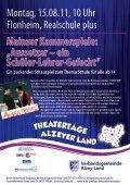Theatertage Alzeyer Land - Seite 5