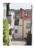 De portugisiske områdene vi lanserer viner fra - Page 2