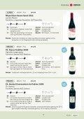 De portugisiske områdene vi lanserer viner fra - Page 7