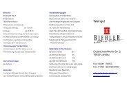 Preisliste Euro Farbe.xlsx - Weingut Stefan Biehler