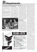 TSG aktuell Nr. 108 Juli 2010 - TSG Heilbronn - Page 6