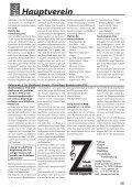TSG aktuell Nr. 108 Juli 2010 - TSG Heilbronn - Page 7