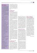Faszinierende Verwandtschaft Pinot noir & St ... - Weingut JURIS - Page 2