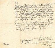 Chianti Classico Silvaner - Mondo Heidelberg