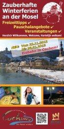 Zauberhafte Winterferien an der Mosel Freizeittipps - Ferienland ...