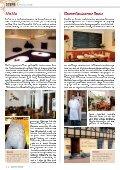 SPECIAL - Gastro Scene - Seite 4