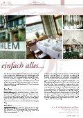SPECIAL - Gastro Scene - Seite 7