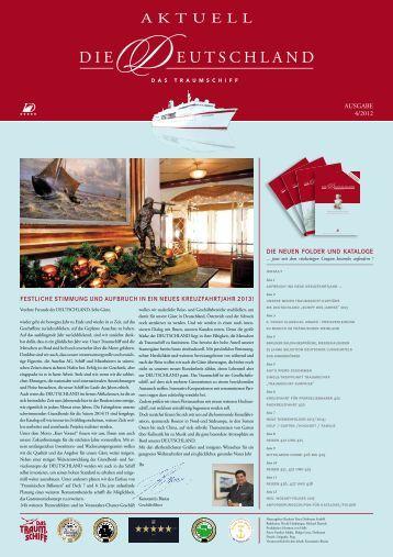 durch das Rote Meer fährt es in den Suez - Peter Deilmann Reederei