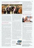 durch das Rote Meer fährt es in den Suez - Peter Deilmann Reederei - Seite 5