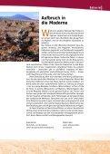 Die Weine - Wein aus Spanien - Seite 3