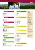 Die Weine - Wein aus Spanien - Seite 5