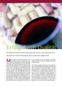 Die Weine - Wein aus Spanien - Seite 6