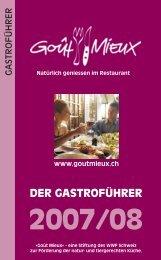 01 bis 10 Gastro 07 08.cdr - Goût Mieux