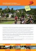 UnsereTIPPS - Université du Luxembourg - Seite 7