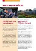 Freisitz mit Frostschutz - GAG Ludwigshafen - Seite 4