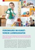 Freisitz mit Frostschutz - GAG Ludwigshafen - Seite 6