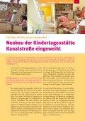 Freisitz mit Frostschutz - GAG Ludwigshafen - Seite 7