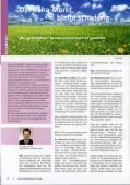 KU Spezial Der Reha-Markt bleibt schwierig Die - ADMED GmbH ... - Page 2