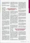 KU Spezial Der Reha-Markt bleibt schwierig Die - ADMED GmbH ... - Page 3