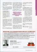 KU Spezial Der Reha-Markt bleibt schwierig Die - ADMED GmbH ... - Page 5