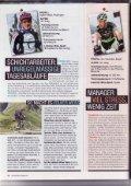 152 mountainbike-magazin.de - Radlabor - Seite 3