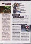 152 mountainbike-magazin.de - Radlabor - Seite 4