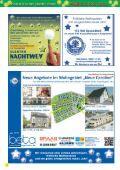 Ausgabe 6 / 2012 Weihnachten - mediaoffensiv - Page 2