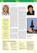 Ausgabe 6 / 2012 Weihnachten - mediaoffensiv - Page 3