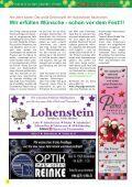 Ausgabe 6 / 2012 Weihnachten - mediaoffensiv - Page 4