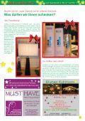 Ausgabe 6 / 2012 Weihnachten - mediaoffensiv - Page 5