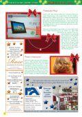 Ausgabe 6 / 2012 Weihnachten - mediaoffensiv - Page 6