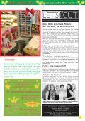 Ausgabe 6 / 2012 Weihnachten - mediaoffensiv - Page 7