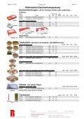 Geschenkverpackung - Rausch Verpackung - Seite 6