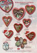Weihnachtsfiguren verschiedene Motive - Pahna - Seite 2
