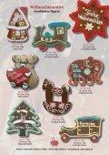 Weihnachtsfiguren verschiedene Motive - Pahna - Seite 3