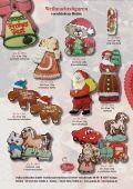 Weihnachtsfiguren verschiedene Motive - Pahna - Seite 4