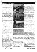 Schwarz auf Weiss Originalversion 20111 - Laufgruppe All Blacks - Page 5