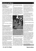 Schwarz auf Weiss Originalversion 20111 - Laufgruppe All Blacks - Page 7